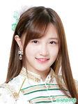 Fei QinYuan SNH48 June 2017