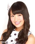 KitaharaRie2014