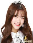 Li XingYu SNH48 Mar 2018