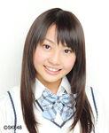 1stElection KizakiYuria 2009
