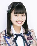 2018 HKT48 Matsuoka Hana