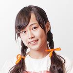 2018 May TPE48 Zhou Jia-yu