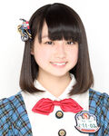 AKB48 Yamada Kyoka 2017