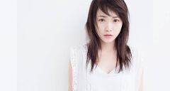 Rina kawaei profile image