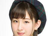 Shiobara Karin