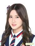 Wang SiYue GNZ48 Dec 2018