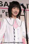 AKB48 Kashiwagi Yuki Debut
