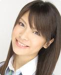 Akisay4