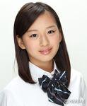 2ndElection KinoshitaHaruna 2010