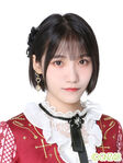 Luo HanYue GNZ48 Sept 2018
