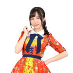TPE48 Lau Hiu-ching 2019