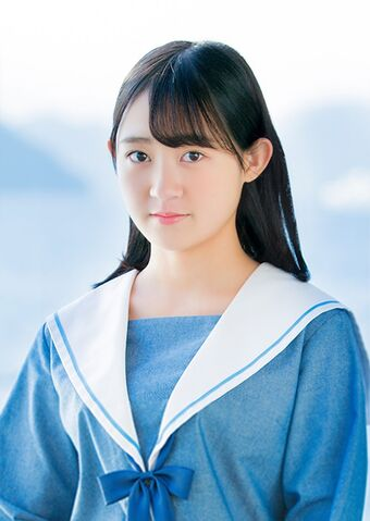 Tamura Natsuki | AKB48 Wiki | Fandom