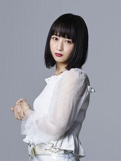 OgawaHarunaDec2019