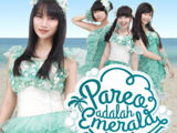 Pareo wa Emerald (JKT48 Single)
