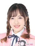 Qiao YuKe BEJ48 April 2017