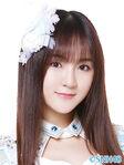 SNH48 SII MO HAN JUNE 2017