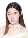 Wang SiYue GNZ48 Sept 2019