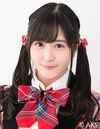 2018 AKB48 Sato Kiara