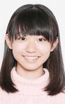 Yamauchi Mizuki Audition