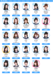 TeamSIIJan2015