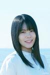 Yano Honoka STU48 2020