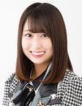 Yoshihashi Yuzuka AKB48 2019