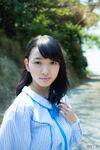 2017 STU48 Ishida Manami