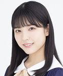 Hayakawa Seira N46 Yoakemade