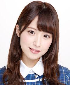 N46 Eto Misa Hadashi
