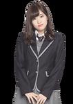 NogiKoi Ito Karin