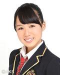 SKE48 FukushiNao Draft