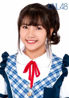 2019 July MNL48 Dian Marie Mercado