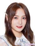 Chen JiaYing SNH48 July 2019