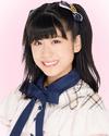 Matsumura Miku Team 8 2019