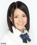 SKE48 KobayashiEmiri 2011