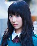 2016 Silent Shiori