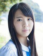 2017 SSK STU48 Taniguchi Mahina