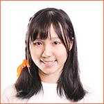 2018 Feb TPE48 Lau Hiu-ching