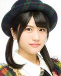 Matsumura Miku AKB48 2020