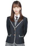 NogiKoi Sato Kaede