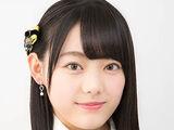 Sato Shiori (Draft)