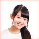 2018 Feb TPE48 Lin Yu-hsin