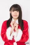 2019 Christmas NGT48 Ando Chikana