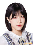 Song YuShan SNH48 July 2019