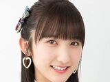 Nagatomo Ayami