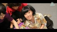 Bimyo SashiharaRino Episode15
