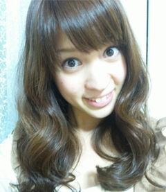 ExAKB48 WatanabeMarie DCM