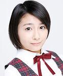 N46 IchikiRena KizuitaraKataomoi