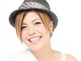 Nishikunihara Reiko