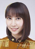 Chikano rina 15455